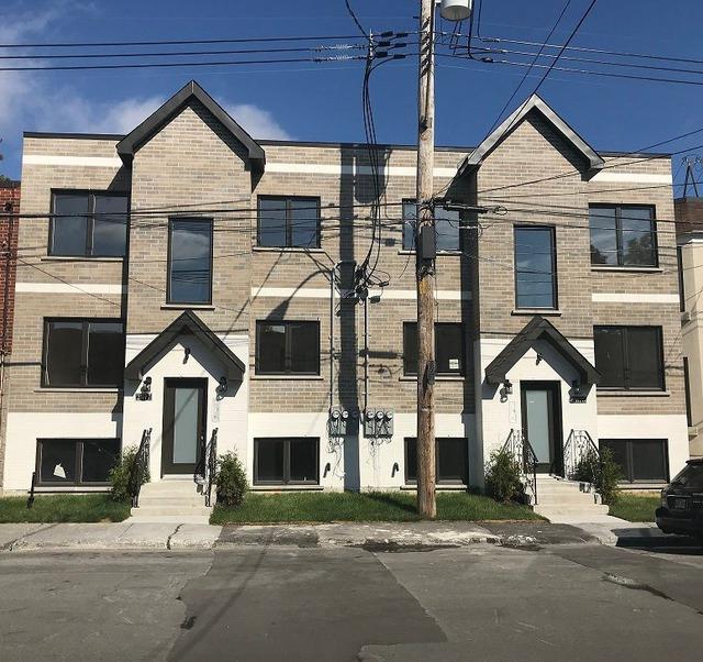 Appartement louer 2877 rue lacordaire app 1 mercier for Achat premiere maison montreal