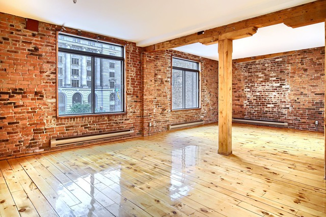 expert reception maison neuve amazing expert reception. Black Bedroom Furniture Sets. Home Design Ideas