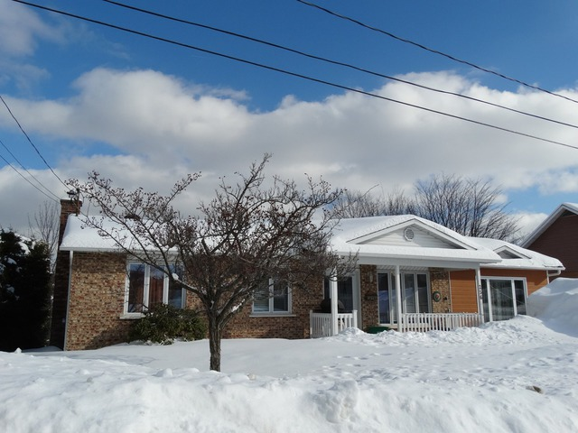 Maisons à vendre à fleurimont sherbrooke vente de propriétés