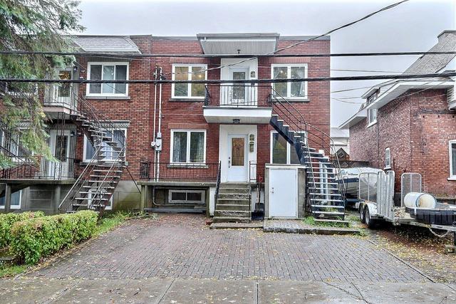 19418602 - 651 - 653 25e Avenue