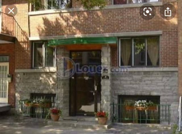 19836246 - 4261 Rue De La Roche, app. 7
