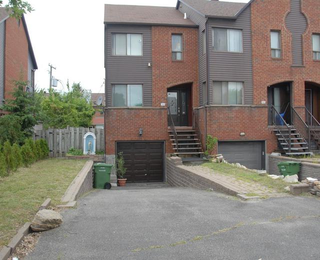 Houses for sale in Rivière-des-Prairies/Pointe-aux-Trembles