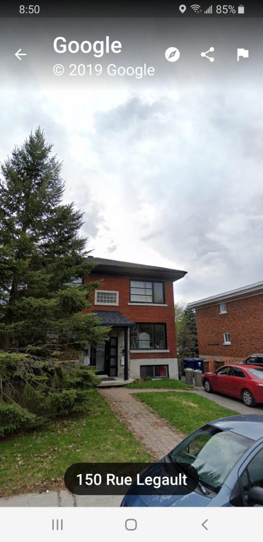 Propriétés à vendre à Sainte-Rose (Laval) - Maisons, condos
