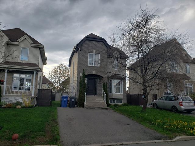 21521871 - 2471 Rue des Pivoines