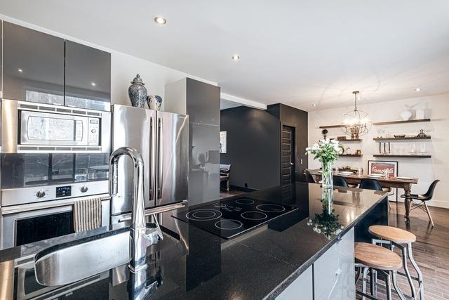 Maison tages vendre 2013 rue de coleraine le sud for Achat premiere maison montreal
