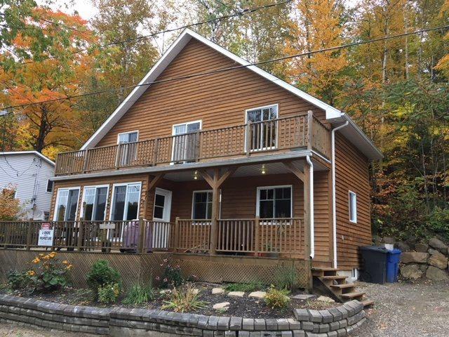 Houses for sale in Sainte-Béatrix - Properties for sale   Sutton Quebec