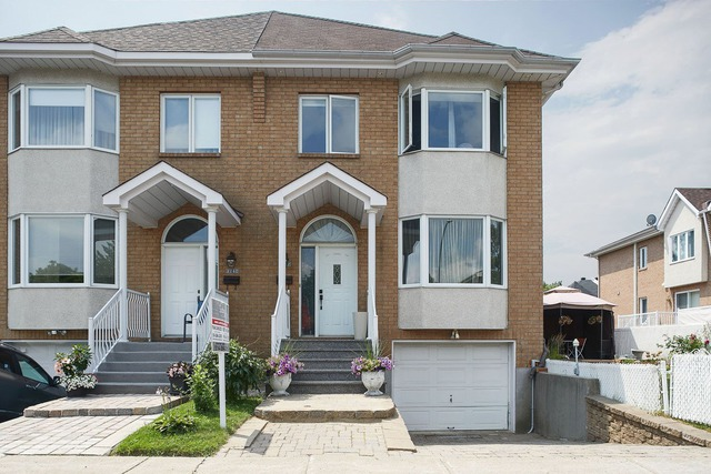 Houses for sale in LaSalle (Montréal) - Properties for sale | Sutton