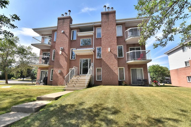 Condos, Lofts & Apartments for sale in Châteauguay | Sutton