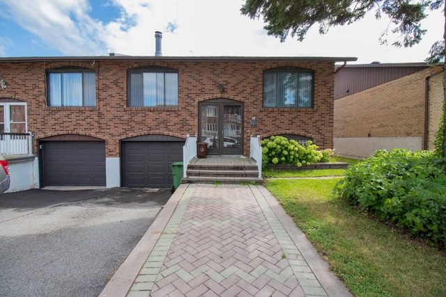 Fine Houses For Sale In Lasalle Montreal Properties For Sale Download Free Architecture Designs Griteanizatbritishbridgeorg