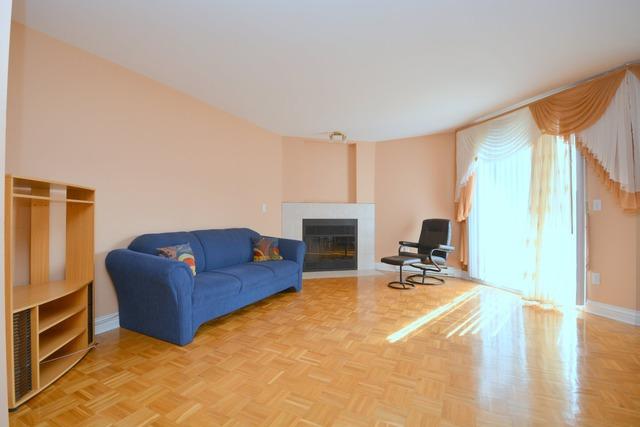 appartement vendre 1511 boul shevchenko app 205 lasalle montr al. Black Bedroom Furniture Sets. Home Design Ideas