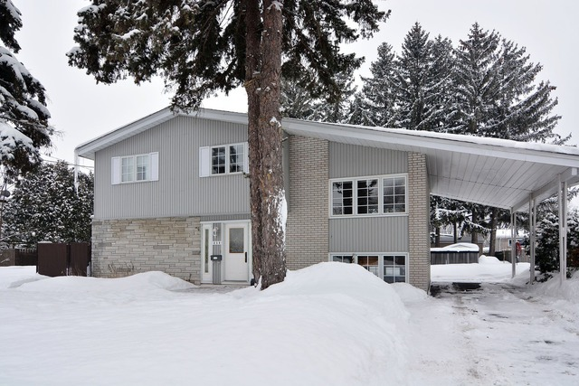 Houses For Sale In Pincourt >> Residential Properties For Sale In Pincourt Sutton Quebec