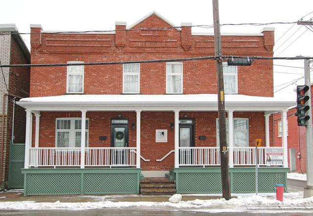 Maisons A Vendre A Trois Rivieres Sutton Quebec