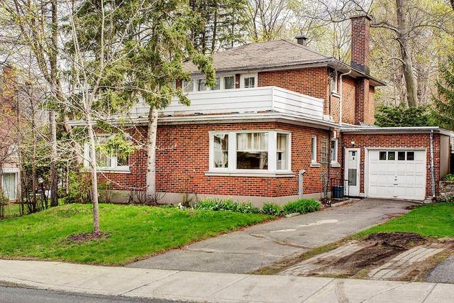 Maison tages vendre 4775 av roslyn c te des neiges for Achat premiere maison montreal