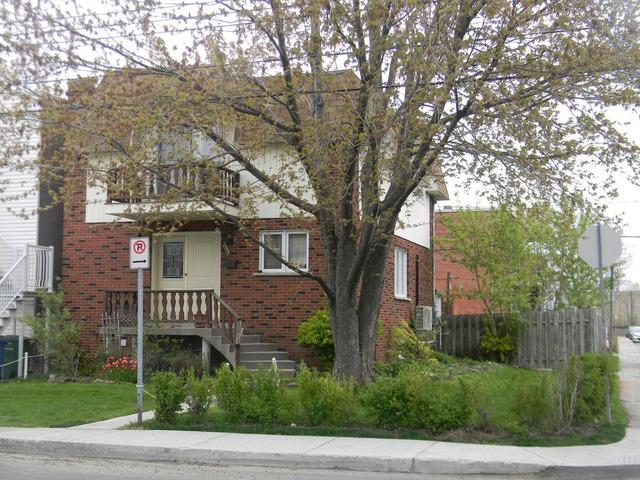 Maison tages vendre 610 rue sherbrooke lachine for Achat premiere maison montreal