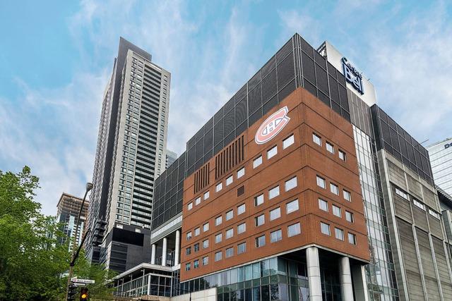 28364642 - 1288G Av. des Canadiens-de-Montréal