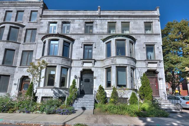 Maison tages vendre 1619 av selkirk app 101a for Achat premiere maison montreal