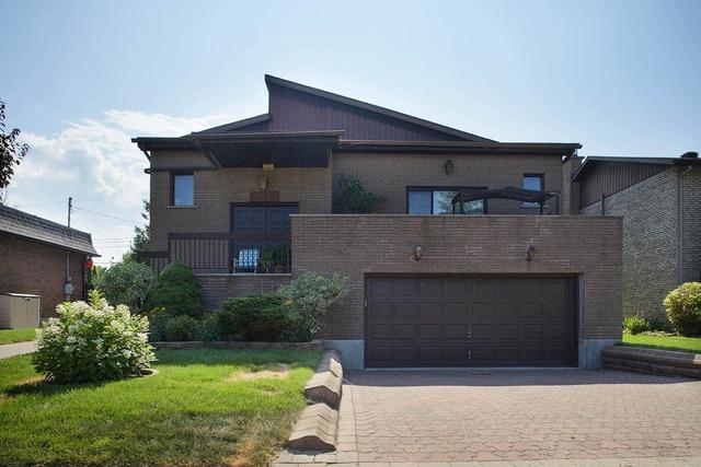 Houses for sale in LaSalle (Montréal) - Properties for sale | Sutton