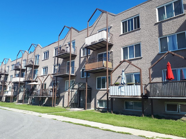 Residential properties for rent in LaSalle (Montréal