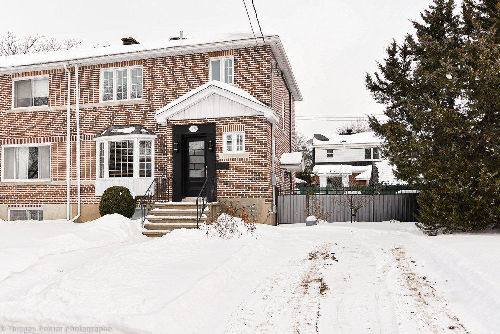Linge De Maison Montréal maison à étages à louer 765 rue marlatt - montréal (saint